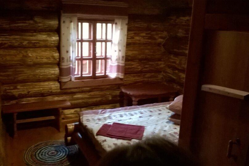 Гостиница, деревня Подсосенье, 1А на 15 номеров - Фотография 33