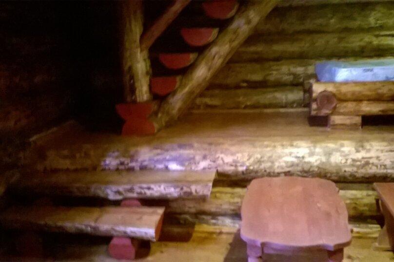 Гостиница, деревня Подсосенье, 1А на 15 номеров - Фотография 30