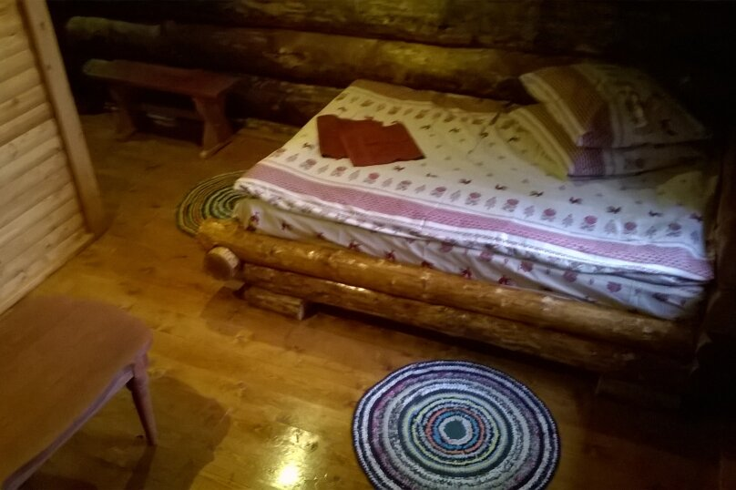 Гостиница, деревня Подсосенье, 1А на 15 номеров - Фотография 22