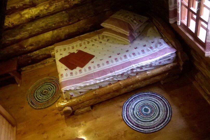 Гостиница, деревня Подсосенье, 1А на 15 номеров - Фотография 23