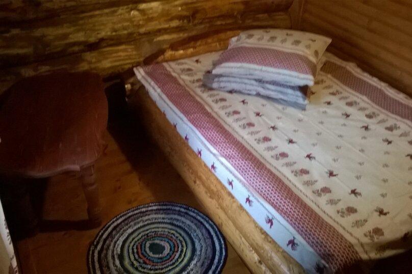 Гостиница, деревня Подсосенье, 1А на 15 номеров - Фотография 18