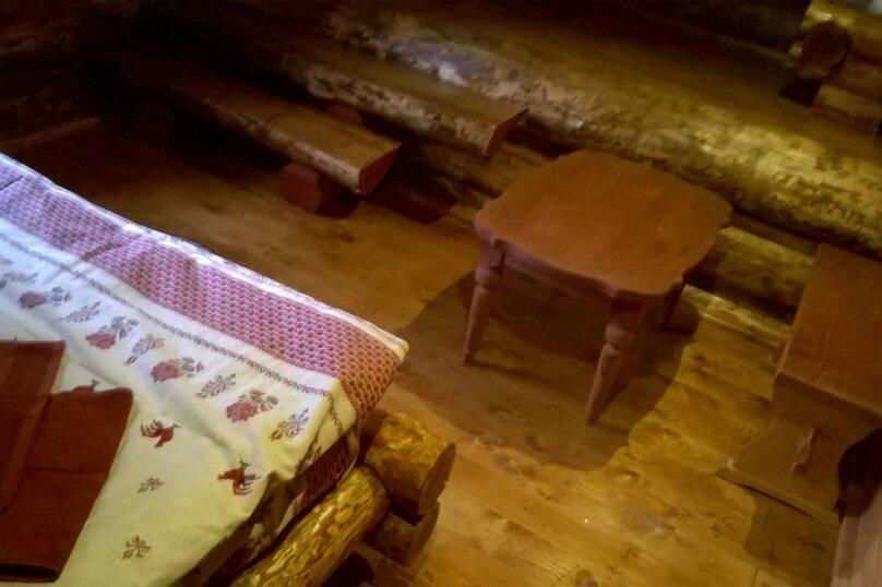 Гостиница, деревня Подсосенье, 1А на 15 номеров - Фотография 21
