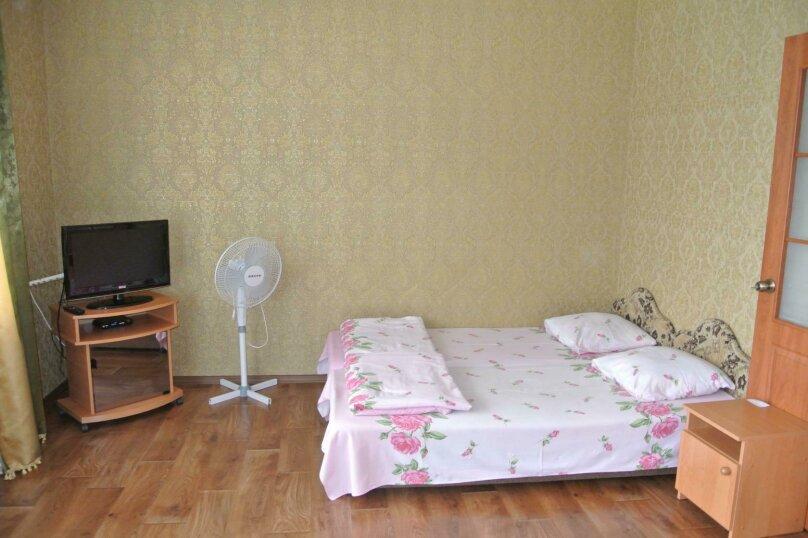 Дом, 60 кв.м. на 4 человека, 1 спальня, Шулейкина, 3, Кацивели - Фотография 10