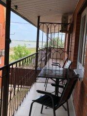 Мини-гостиница «Старая пристань», Рабочая улица, 2Б на 2 номера - Фотография 1