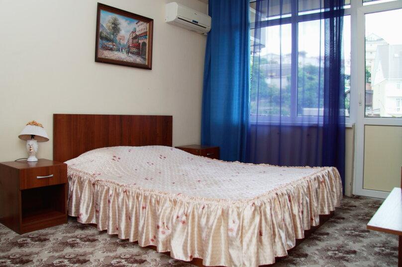 """Гостевой дом """"Альмира"""", Жигулевская улица, 3/1 на 18 комнат - Фотография 10"""