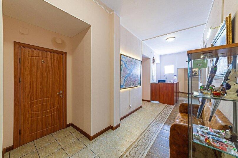 """Мини-отель """"Танаис"""", улица Некрасова, 58 на 16 номеров - Фотография 9"""