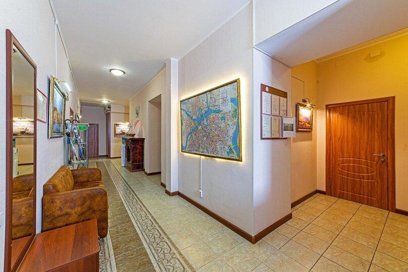 """Мини-отель """"Танаис"""", улица Некрасова, 58 на 16 номеров - Фотография 10"""