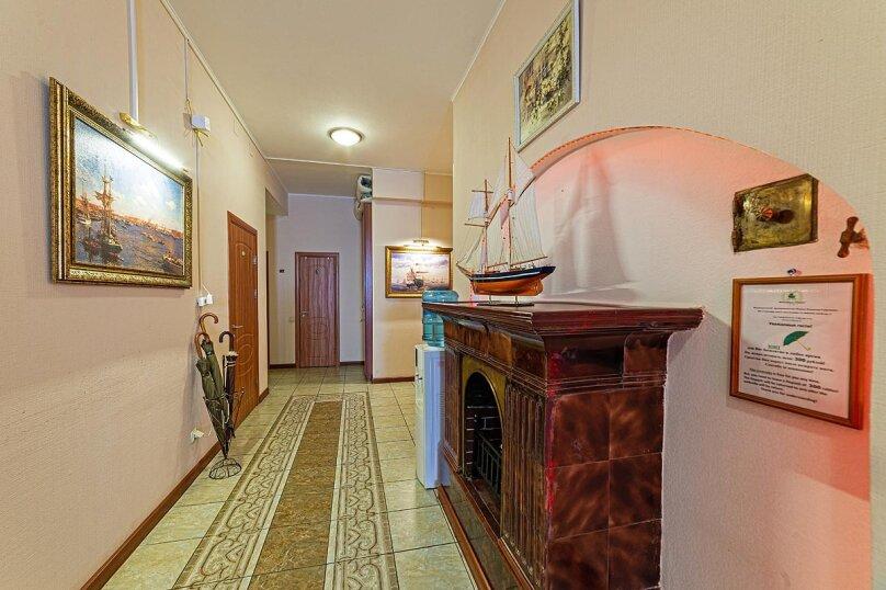 """Мини-отель """"Танаис"""", улица Некрасова, 58 на 16 номеров - Фотография 11"""