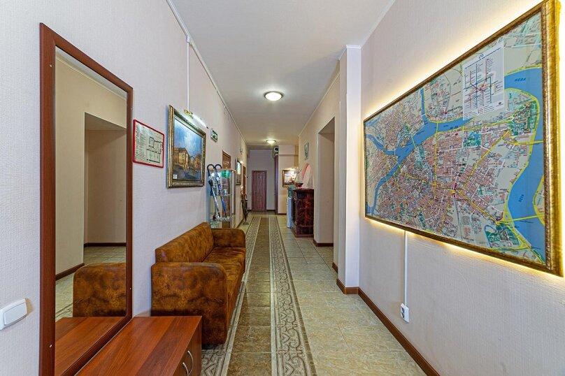"""Мини-отель """"Танаис"""", улица Некрасова, 58 на 16 номеров - Фотография 12"""