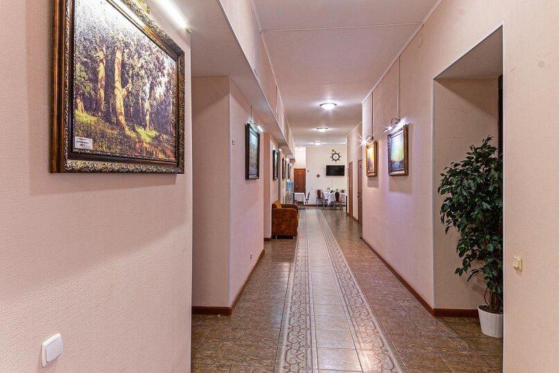 """Мини-отель """"Танаис"""", улица Некрасова, 58 на 16 номеров - Фотография 13"""