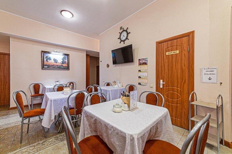 """Мини-отель """"Танаис"""", улица Некрасова, 58 на 16 номеров - Фотография 14"""
