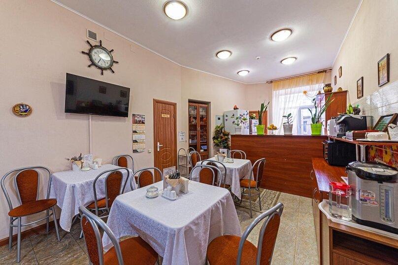 """Мини-отель """"Танаис"""", улица Некрасова, 58 на 16 номеров - Фотография 15"""