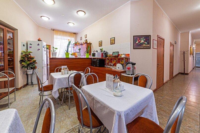 """Мини-отель """"Танаис"""", улица Некрасова, 58 на 16 номеров - Фотография 16"""