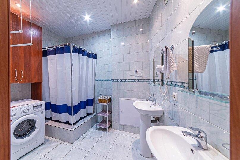 """Мини-отель """"Танаис"""", улица Некрасова, 58 на 16 номеров - Фотография 17"""
