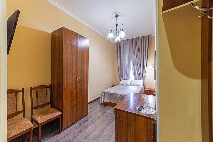 """Мини-отель """"Танаис"""", улица Некрасова, 58 на 16 номеров - Фотография 105"""