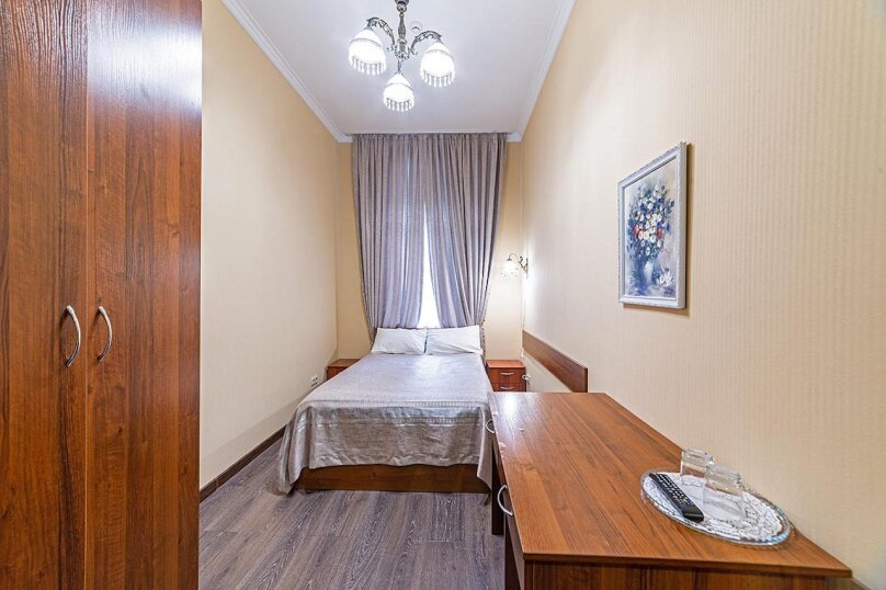 """Мини-отель """"Танаис"""", улица Некрасова, 58 на 16 номеров - Фотография 106"""
