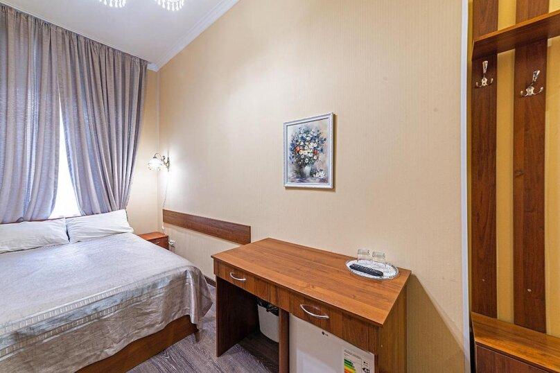"""Мини-отель """"Танаис"""", улица Некрасова, 58 на 16 номеров - Фотография 107"""