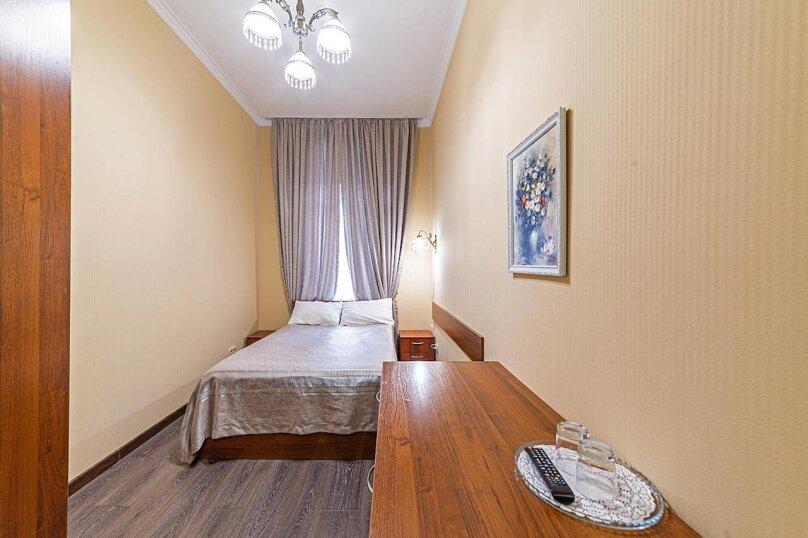 """Мини-отель """"Танаис"""", улица Некрасова, 58 на 16 номеров - Фотография 108"""