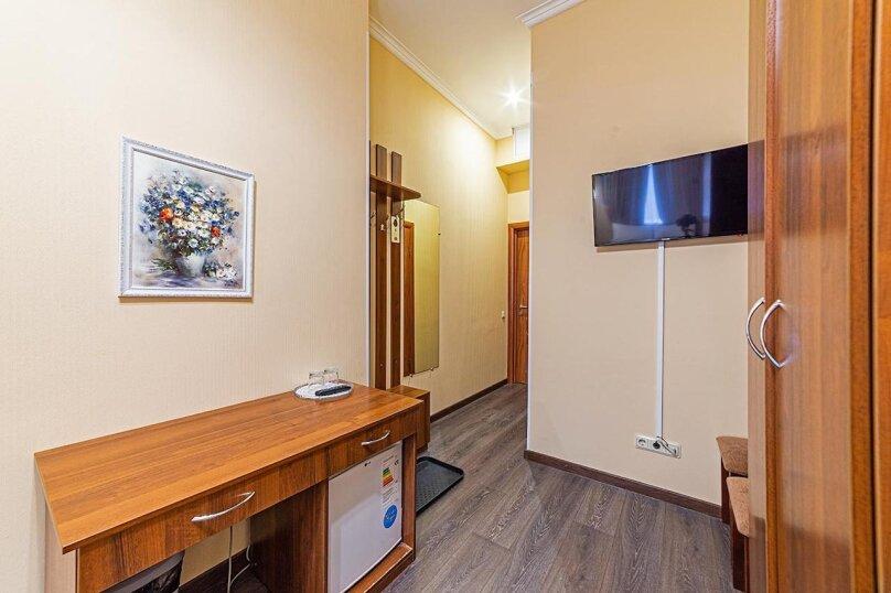 """Мини-отель """"Танаис"""", улица Некрасова, 58 на 16 номеров - Фотография 109"""