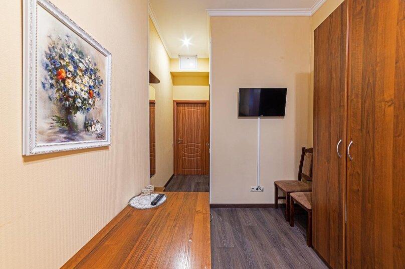 """Мини-отель """"Танаис"""", улица Некрасова, 58 на 16 номеров - Фотография 113"""