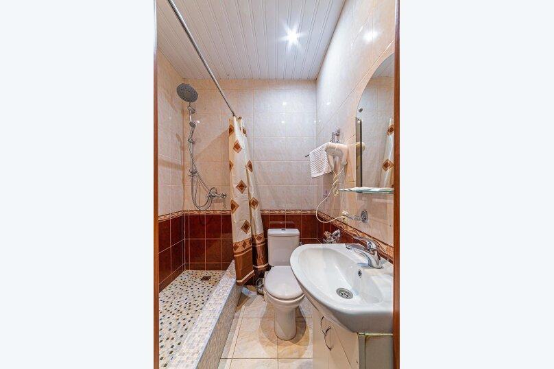 """Мини-отель """"Танаис"""", улица Некрасова, 58 на 16 номеров - Фотография 116"""