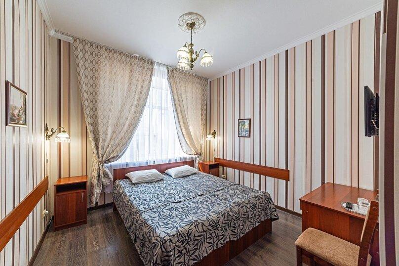 """Мини-отель """"Танаис"""", улица Некрасова, 58 на 16 номеров - Фотография 72"""
