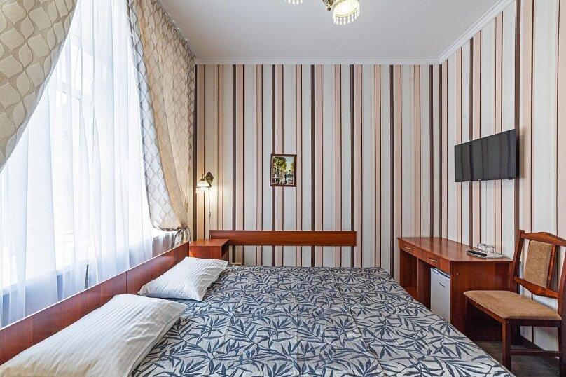 """Мини-отель """"Танаис"""", улица Некрасова, 58 на 16 номеров - Фотография 74"""