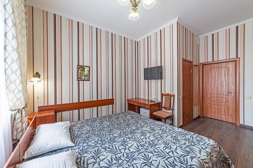 """Мини-отель """"Танаис"""", улица Некрасова, 58 на 16 номеров - Фотография 75"""