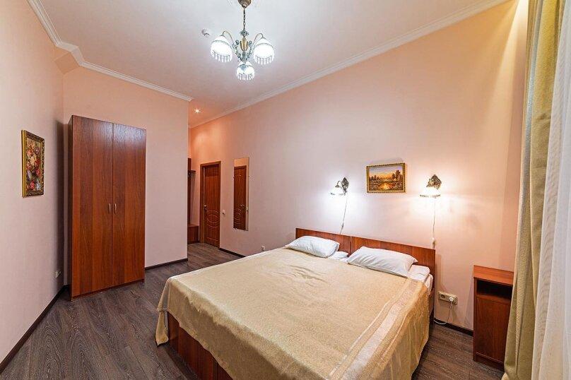 """Мини-отель """"Танаис"""", улица Некрасова, 58 на 16 номеров - Фотография 76"""
