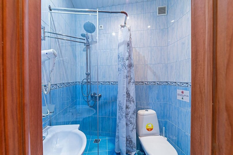 """Мини-отель """"Танаис"""", улица Некрасова, 58 на 16 номеров - Фотография 78"""