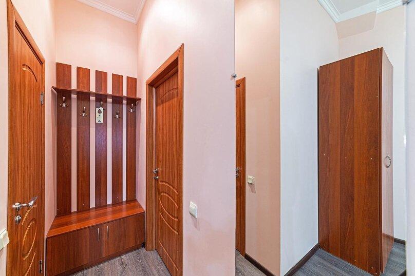 """Мини-отель """"Танаис"""", улица Некрасова, 58 на 16 номеров - Фотография 79"""