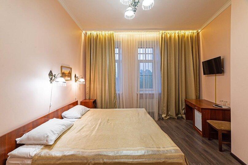 """Мини-отель """"Танаис"""", улица Некрасова, 58 на 16 номеров - Фотография 80"""