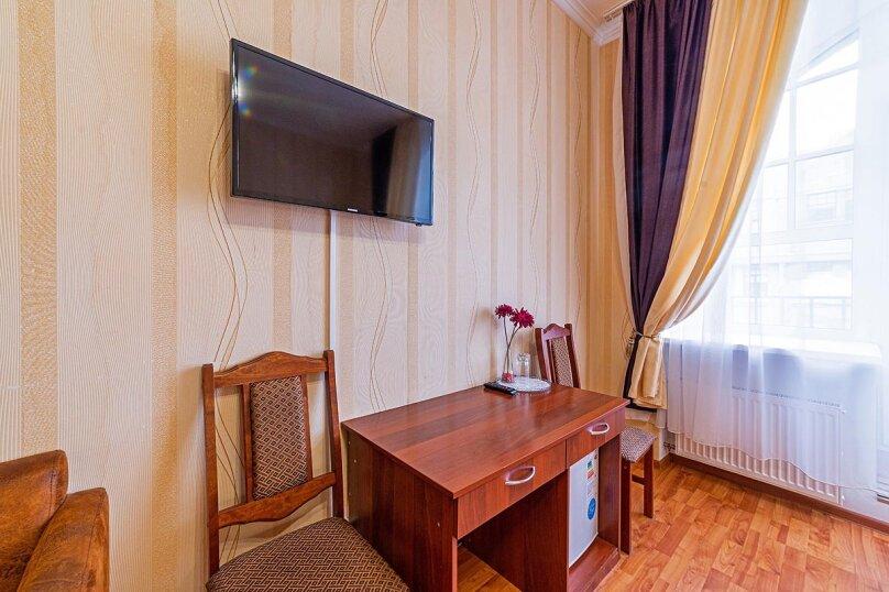 """Мини-отель """"Танаис"""", улица Некрасова, 58 на 16 номеров - Фотография 52"""