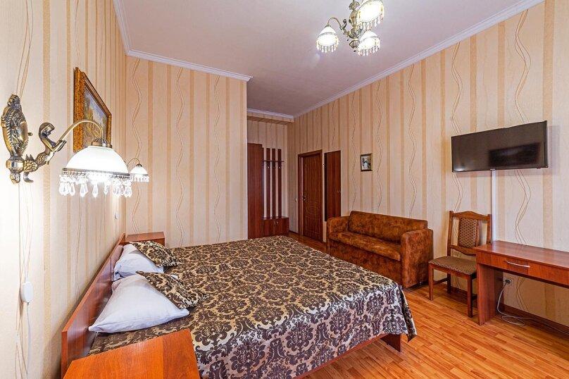 """Мини-отель """"Танаис"""", улица Некрасова, 58 на 16 номеров - Фотография 54"""