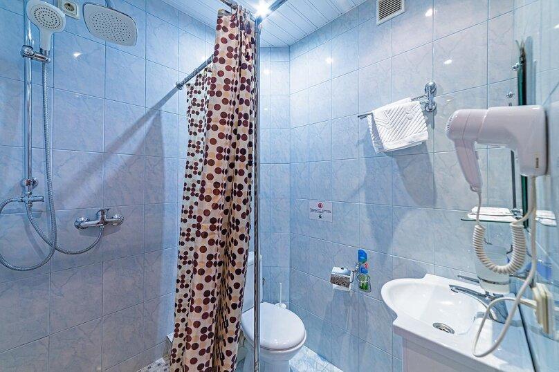 """Мини-отель """"Танаис"""", улица Некрасова, 58 на 16 номеров - Фотография 56"""
