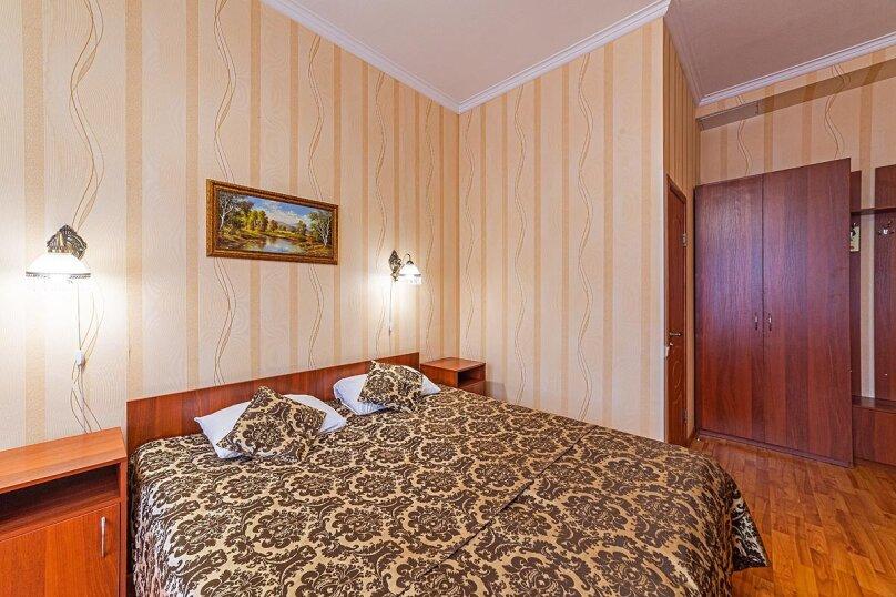 """Мини-отель """"Танаис"""", улица Некрасова, 58 на 16 номеров - Фотография 57"""