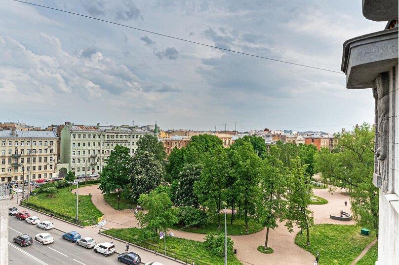 """Мини-отель """"Танаис"""", улица Некрасова, 58 на 16 номеров - Фотография 59"""