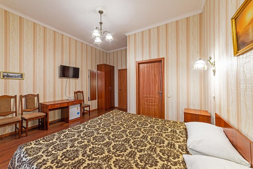 """Мини-отель """"Танаис"""", улица Некрасова, 58 на 16 номеров - Фотография 60"""