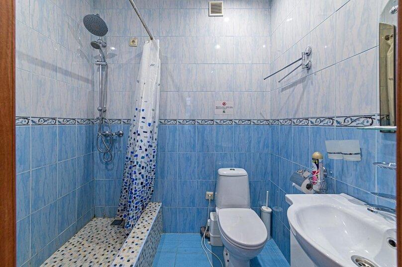 """Мини-отель """"Танаис"""", улица Некрасова, 58 на 16 номеров - Фотография 61"""