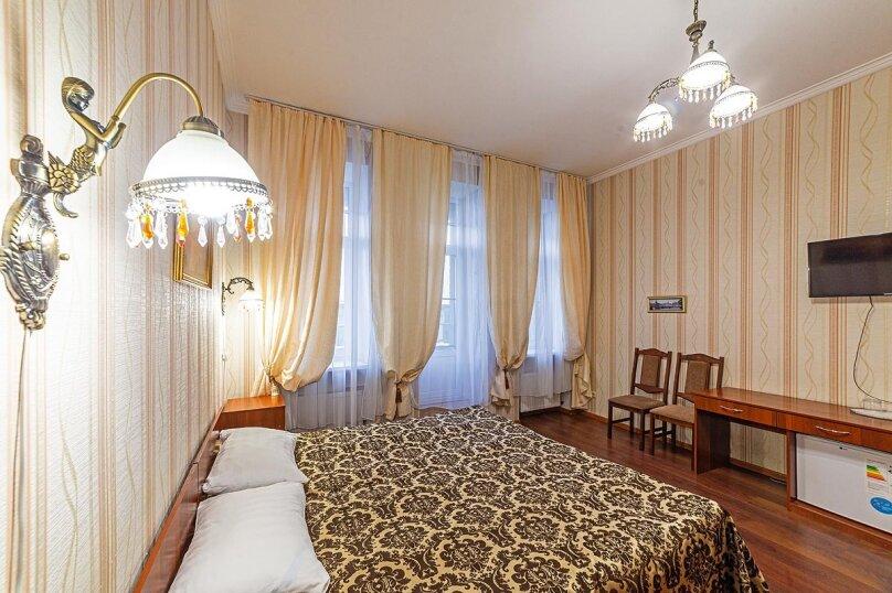"""Мини-отель """"Танаис"""", улица Некрасова, 58 на 16 номеров - Фотография 62"""