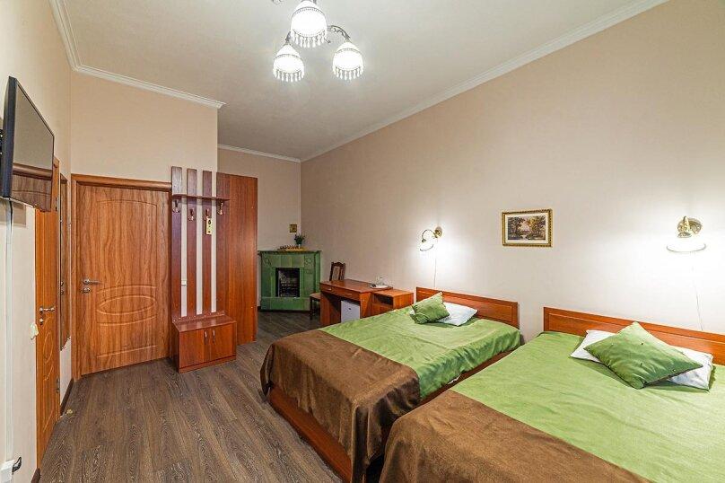 """Мини-отель """"Танаис"""", улица Некрасова, 58 на 16 номеров - Фотография 33"""