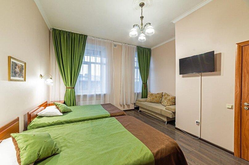 """Мини-отель """"Танаис"""", улица Некрасова, 58 на 16 номеров - Фотография 36"""