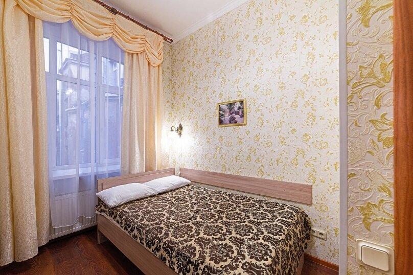 """Мини-отель """"Танаис"""", улица Некрасова, 58 на 16 номеров - Фотография 96"""