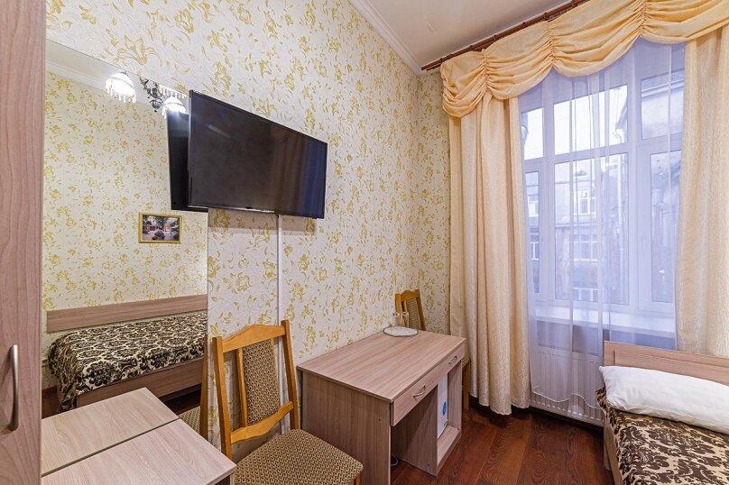 """Мини-отель """"Танаис"""", улица Некрасова, 58 на 16 номеров - Фотография 98"""