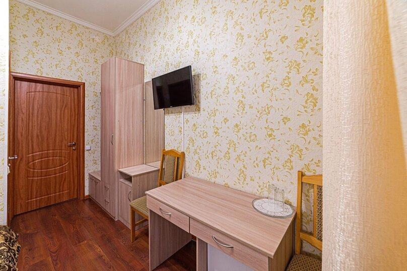 """Мини-отель """"Танаис"""", улица Некрасова, 58 на 16 номеров - Фотография 99"""