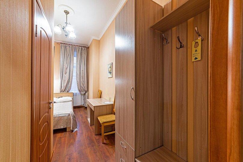 """Мини-отель """"Танаис"""", улица Некрасова, 58 на 16 номеров - Фотография 100"""
