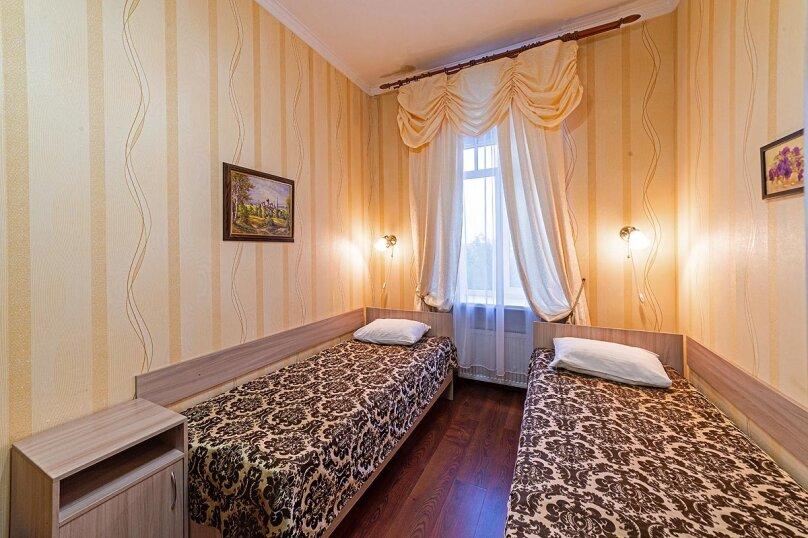 """Мини-отель """"Танаис"""", улица Некрасова, 58 на 16 номеров - Фотография 82"""