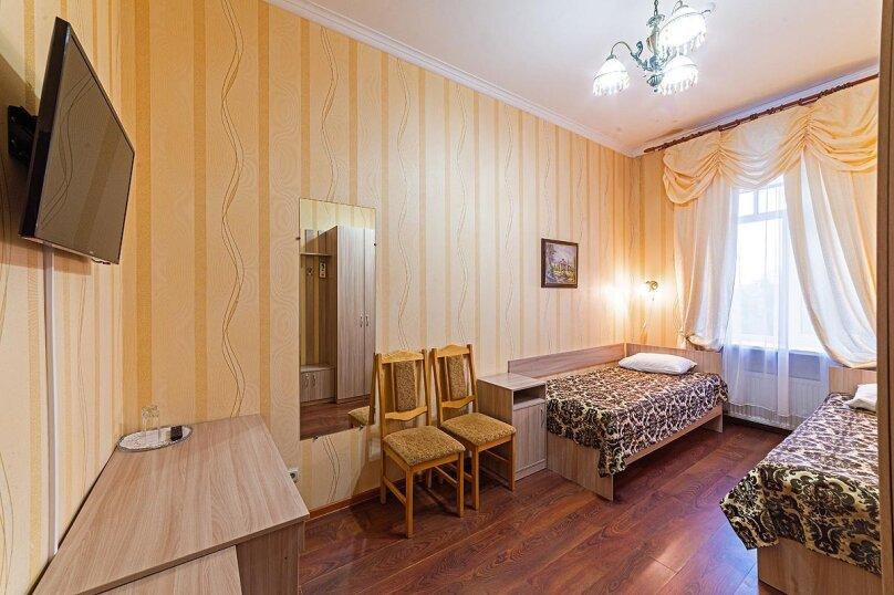 """Мини-отель """"Танаис"""", улица Некрасова, 58 на 16 номеров - Фотография 83"""