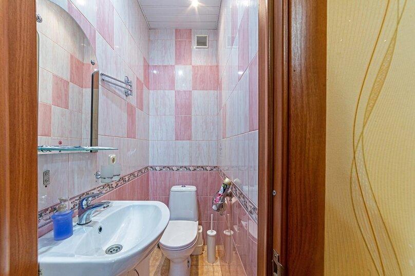 """Мини-отель """"Танаис"""", улица Некрасова, 58 на 16 номеров - Фотография 86"""