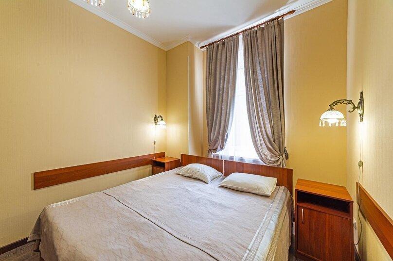 """Мини-отель """"Танаис"""", улица Некрасова, 58 на 16 номеров - Фотография 87"""